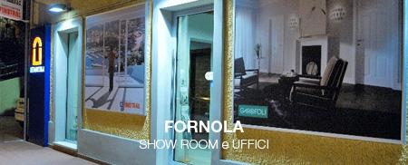 Fornola