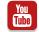 Leta su Youtube