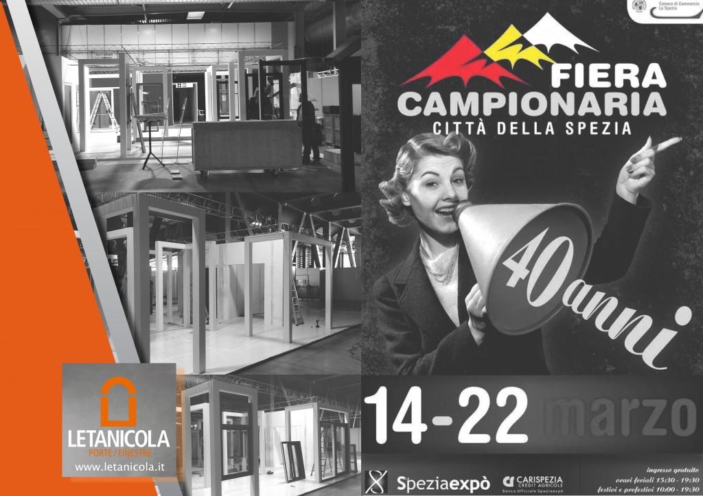 Fieracampionaria2015
